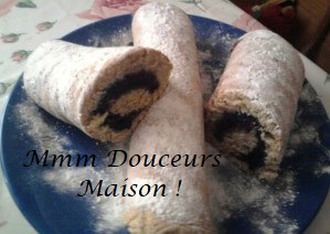 biscuit-roule-4 (1)