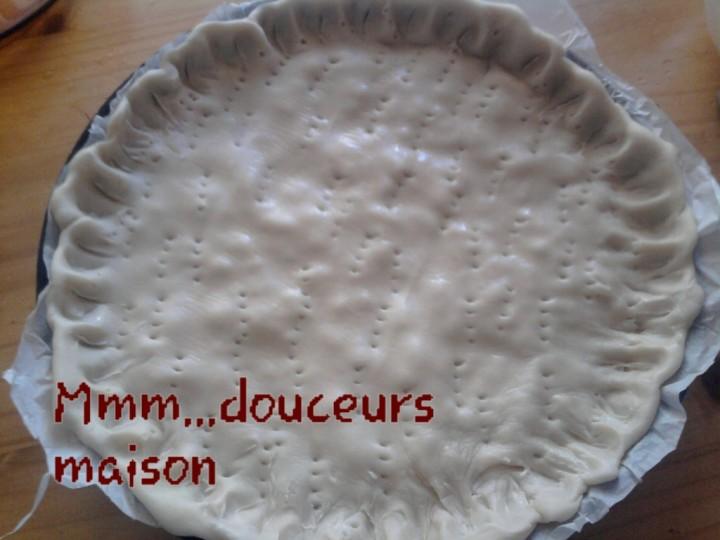 Photo3445M