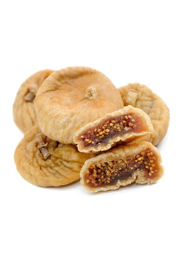 sica-figues-sechees-250g