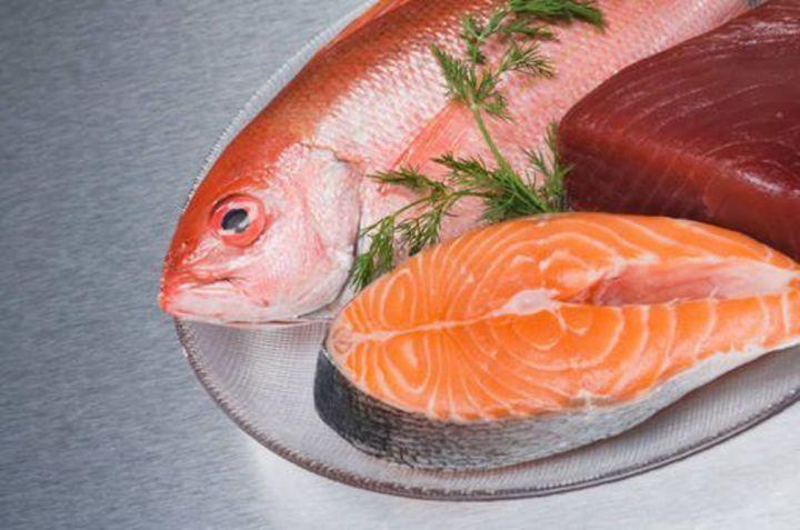 Vitamine-D-dans-le-beurre-et-le-poisson