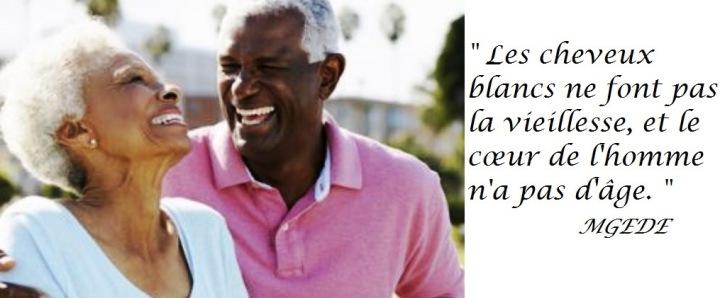 vieux-couple-heureux-grand-amour-500x215-copie