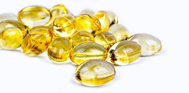 huile-foie-morue-bienfaits-e1505386547356
