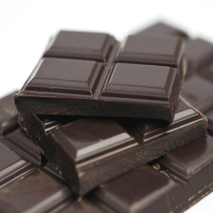 Quel-chocolat-noir