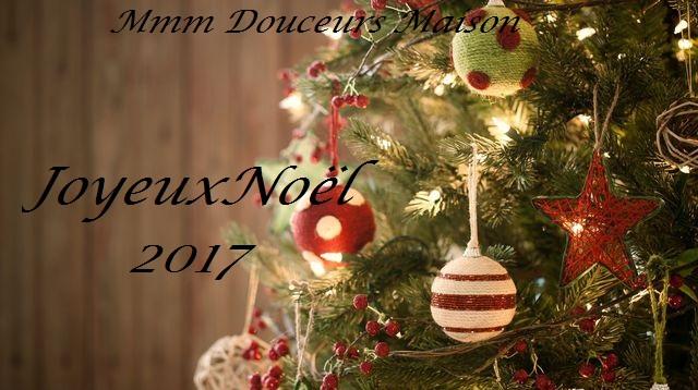 sapin-de-noel-decore-de-boules_5734825