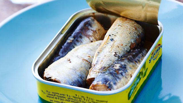 sardines-en-boite_5745003