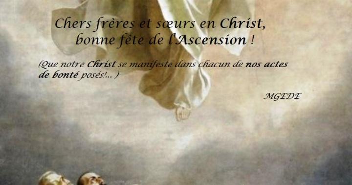 the-ascension-of-christ-by-gebhard-fugel-c-1893