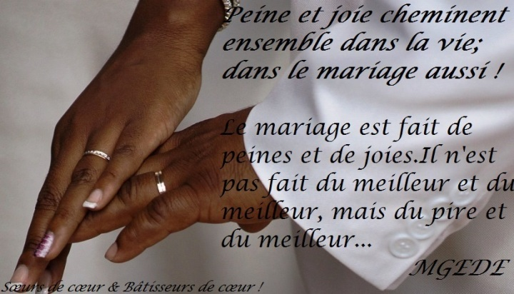 mariage-guadeloupe-abymes-20