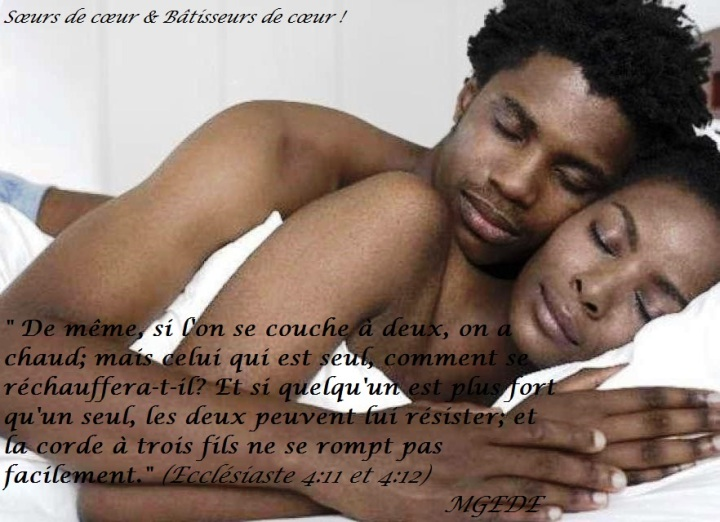 httpstatic.pulse_.ngimgincomingcrop33351498145101850-chorizontal-w980-h640African-couple-sleeping-1