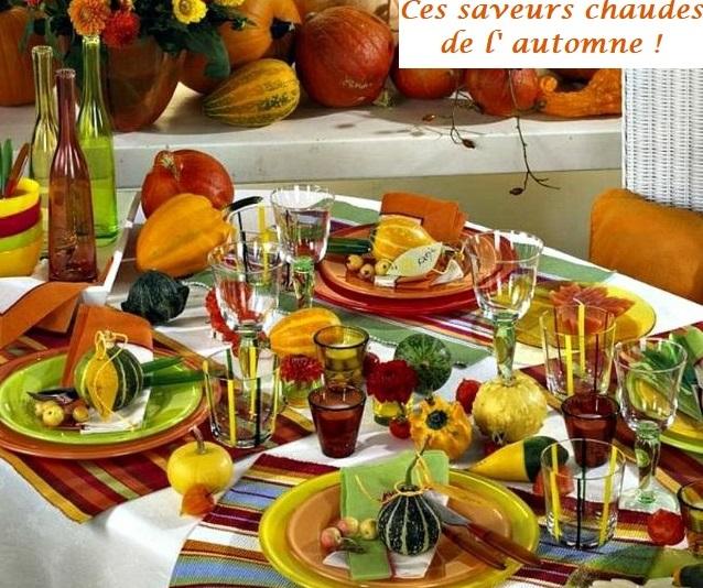 decoration-table-automne-est-surtout-dans-des-tons-vifs-et-chauds