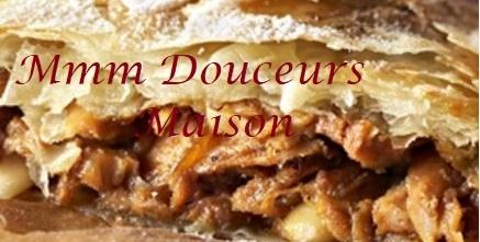 pastillas-de-dinde-au-foie-gras