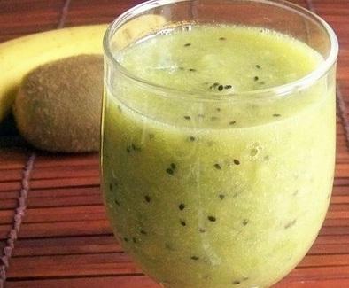 smoothie vert banane2