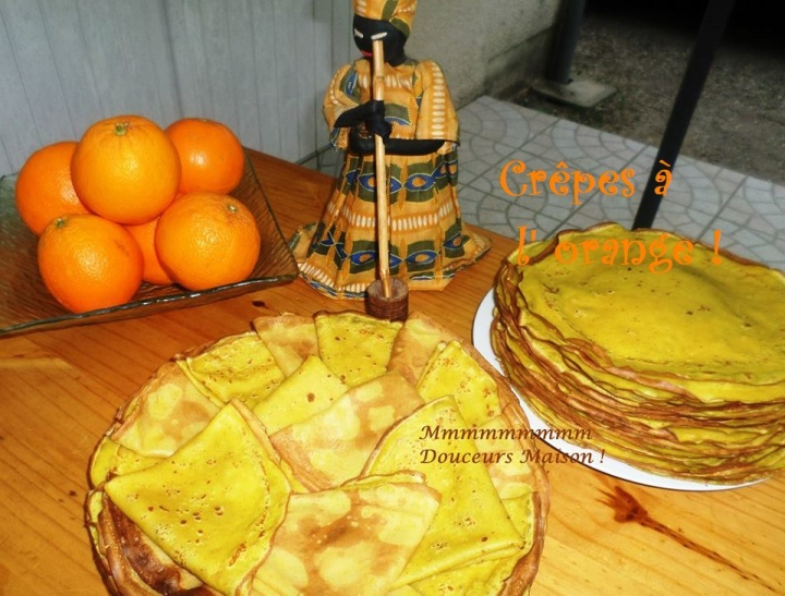 crêpes oranges cannelle - Copie - Copie