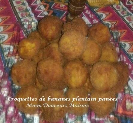 croquettes banane plantain4 - Copie