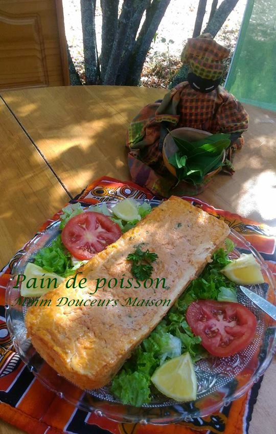 pain de poisson 7