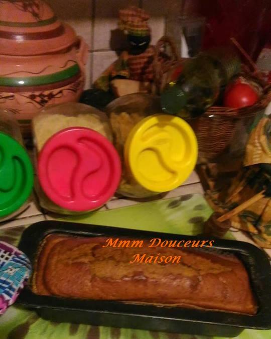 cake potimarron 4