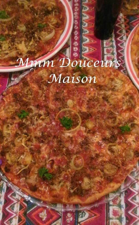 pizzas 2
