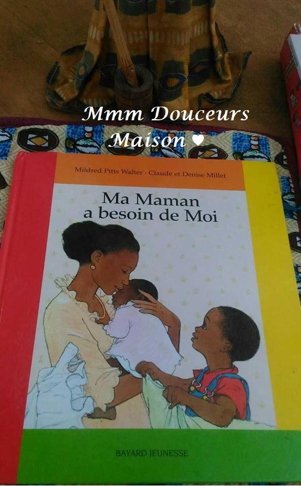 sélection livres enfants 3