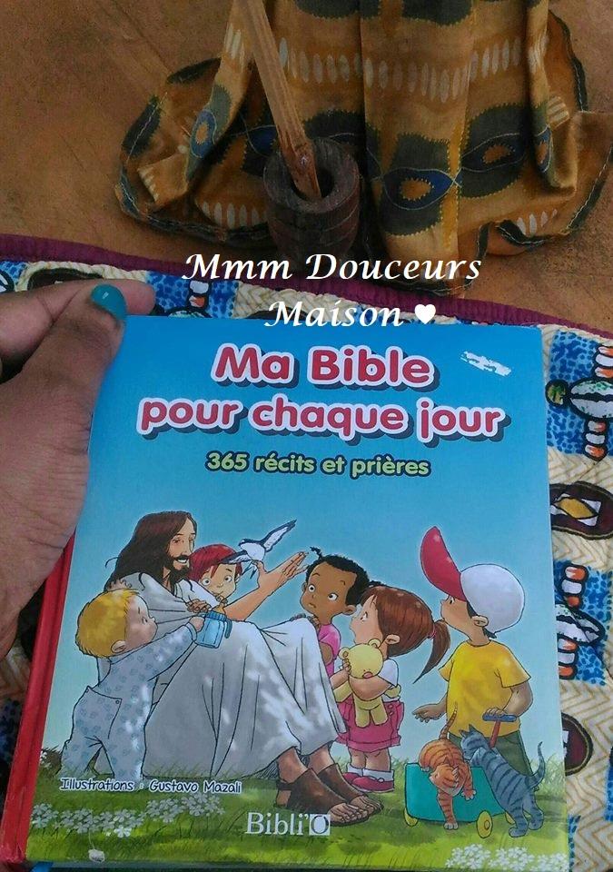 sélection livres enfants 6