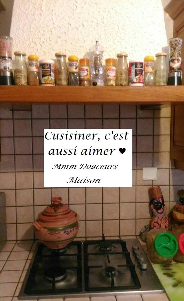 cuisine 3