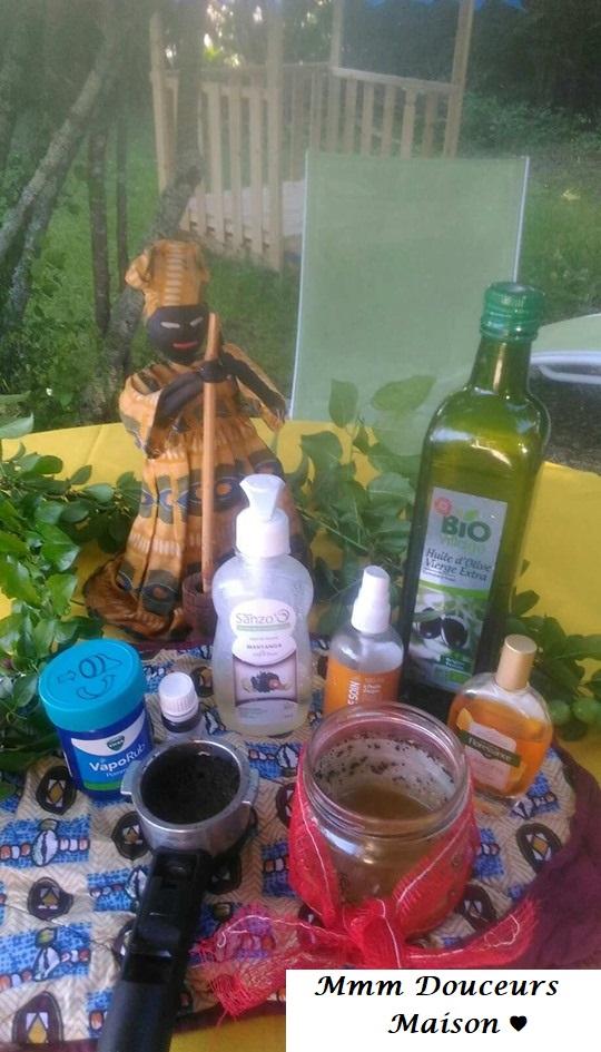huile anticellulite A - Copie