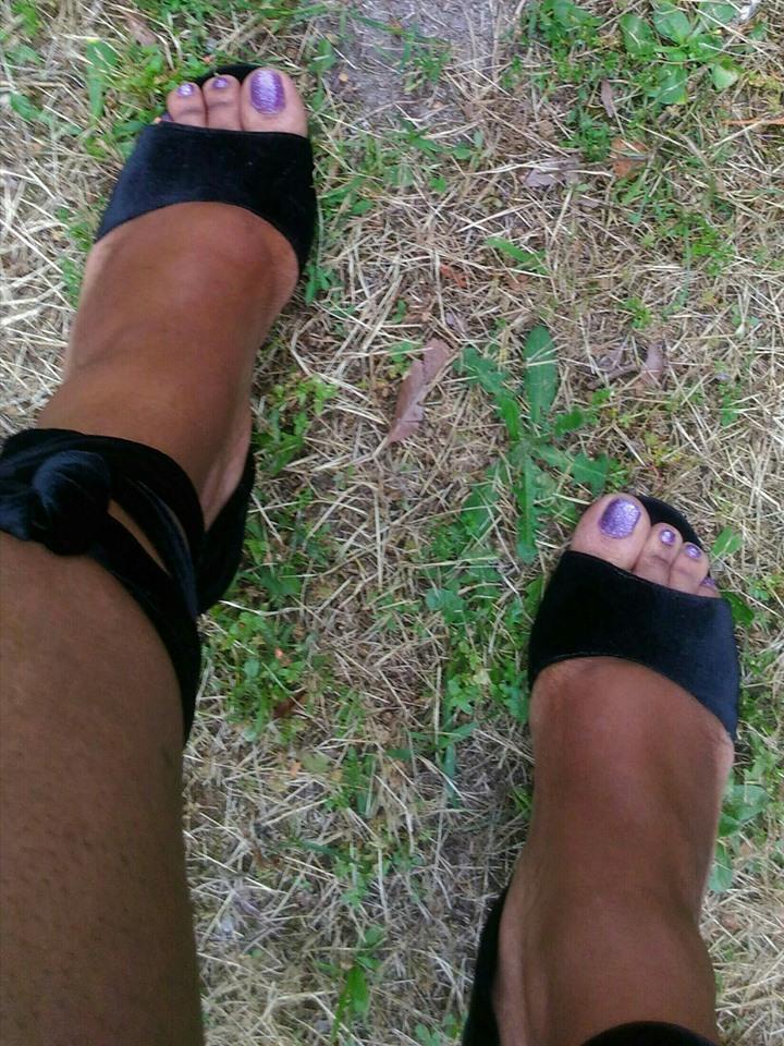 pieds 2