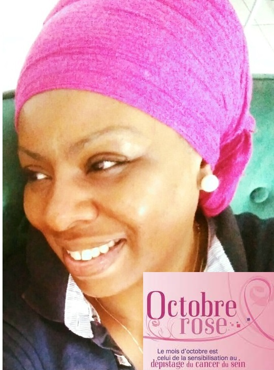 octobre rose 3 - Copie - Copie - Copie